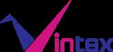 logo-khan-mat-vintex 1