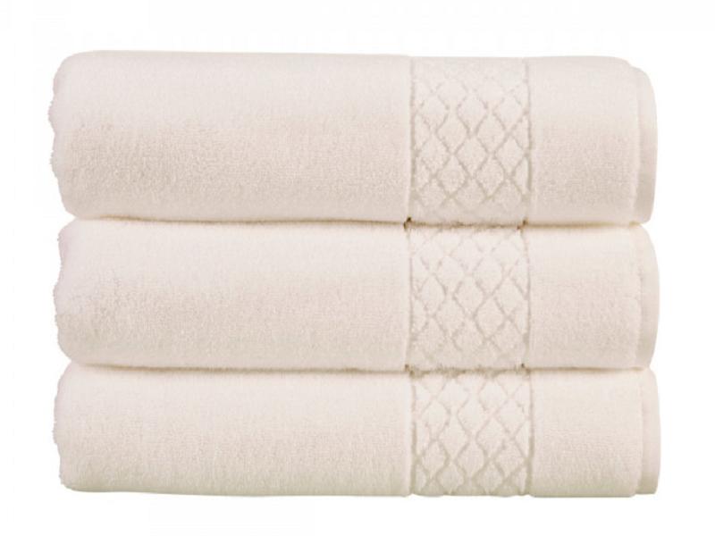 5-white-company-luxury-egyptian-cotton-bath-towel-1 Những mẫu khăn khách sạn thịnh hành nhất hiện nay