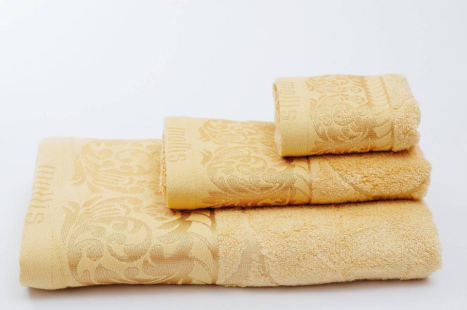 khan-soi-soi-1 Giá trị lợi ích của khăn sợi sồi